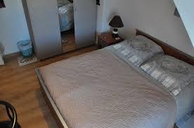 chambre a louer chez l habitant colocation à rue de saturne malo chambre à louer chez l
