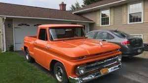 1965 Chevrolet C/K Truck For Sale Near Cadillac, Michigan 49601 ... 1960 Chevrolet Ck Truck For Sale Near Cadillac Michigan 49601 1964 Lavergne Tennessee 37086 1962 Find Of The Week Ultimate Custom Hauler Autotraderca Autotrader Classics 1955 Ford F100 Burgundy 8 Cylinder F150 Classic Trucks Sale On Autotrader O Fallon Illinois 62269 Dodge Dw 1969 Los Angeles California 1939 Pickup Staunton 62088