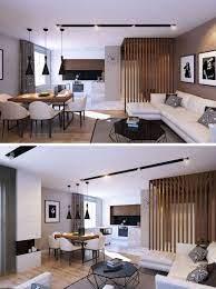 104 Vertical Lines In Interior Design 91 Line Terior Ideas Terior Terior