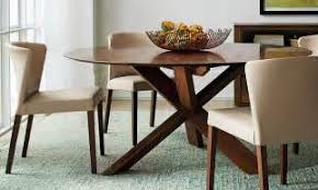 remarkable barrel dining room chairs photos best inspiration