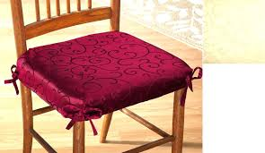 Dining Room Chair Cover Seats Brilliant Decorating Seat Covers Plastic Patio