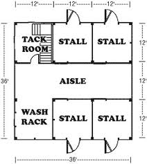 ideas about small barn plans free free home designs photos ideas