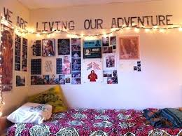 College Bedroom Decorations Dorm Decorating Ideas Simply Simple Image On Room