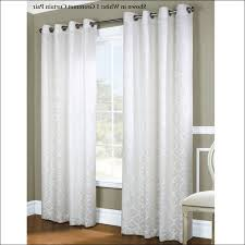 Jcpenney Curtains For French Doors kitchen where to buy kitchen curtains jcp drapes macys drapes