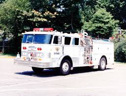 Apparatus - Tenafly Fire Department Dc Drict Of Columbia Fire Department Old Engine 2 Pillow Borough Danfireapparatusphotos Apparatus Dewey Company Retired Levittown 1 Pin By Gregory Matanoski On Hahn Trucks Pinterest 1980 Truck 076 Park Row Hose 3 Wallington New J Flickr Hahn Apparatus Vintage Fire Trucks Taking Center Stage At Weekend Show Cranston 1985 Hcc For Sale 70810 Miles Boring Or 2833