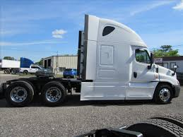 USED 2014 FREIGHTLINER CASCADEVO TANDEM AXLE SLEEPER FOR SALE FOR ... Used 2017 Hyundai Accent For Sale Jacksonville Fl 2015 Ford F150 Retail Rwd Truck Used 2014 Freightliner Scadia Tandem Axle Sleeper For Sale 2016 Caterpillar Ct660s Dump Auction Or Lease New Httpbozafcom20fordf150dealer Cheap Tow Service Fl Best Resource 2000 Freightliner Fld12064tclassic For Sale In By St Augustine And Driver Scoring Advanced Tech Helps Fleets Keep It Simple Honda Ridgeline Center Home Facebook