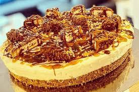 kinder maxi king torte ohne backen chrisspli chefkoch
