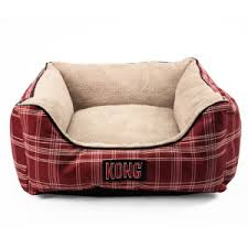 KONG Dog Bed Beds