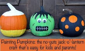 Minion Carved Pumpkins by Features Entertainment Fort Smith Magazine Online Fort Smith