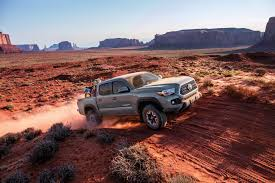 100 Nada Book Value Truck S And SUVs Bring The Best Resale S Among All