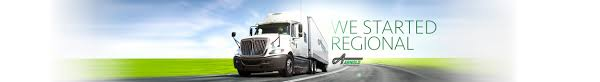 Regional Company Driver Arnoldtransportation Arnoldtransinfo Twitter Welcome To Total Transportation Of Missippi Arnold Trucking Company Best Image Truck Kusaboshicom Gallery Doggett Freightliner North Little Rock Arkansas Anderson Pay Scale Ffe Home Companies Pinterest Hobus Llc Facebook Rwh Inc Oakwood Ga Rays Photos Fleet Services Zen Cart The Art Ecommerce Showbiz Moving Show Pin By Md Yeamin Islam On Ap Eertainment Pete With Cc Trailer St Marys Tnsiam