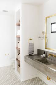 Yellow And Gray Bathroom Decor by 1453 Best Bathrooms Images On Pinterest Bathroom Ideas Room And