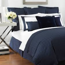 Discontinued Ralph Lauren Bedding by Ralph Lauren Bedding Collections Discontinued Ktactical Decoration