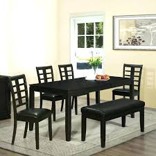 Dining Room Sets Under 100 by Dining Table Cheap Outdoor Dining Furniture Sydney Small Tables