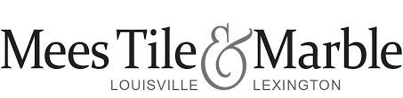 granite marble louisville homeowner s resource guide