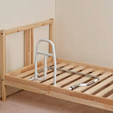 Elderly Bed Rails by Bed Rails Low Prices