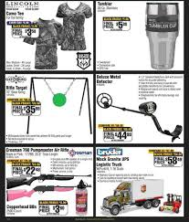 Rural King Black Friday Ads, Sales, Deals, Doorbusters 2018 ... Hit E Cigs Promo Code Racing The Planet Discount Burger King Coupons 2018 Canada Wix Coupon Codes December Rguns Firestone Oil Change April Sale Today Never Apologize For Being The Shxt Tshirt Funny Shirt Joke Movation Rural September King Balance Inquiry Black Friday Ads Sales Deals Doorbusters Friday Rural Recent Sale Harbor Freight March Tissue Rolls Effingham Borriello Brothers