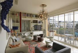 100 Home Interior Architecture 21 Modern Living Room Design Ideas