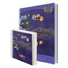 fresh picked beauty essential oil blending guide m z