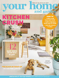 100 Www.home And Garden Your Home And October 2019 Download Free PDF