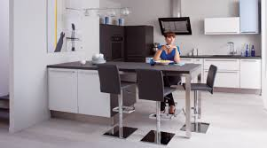 plan de travail escamotable cuisine plan de travail escamotable cuisine dco 32 table rabattable