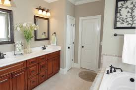 Best Plants For Bathroom Feng Shui by Feng Shui Tips For Good Health Tathaastu So Be It Magazine