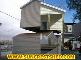 Ted Sheds Miami Florida by Storage Shed Dealers In Miami Www Suncrestshed Com 305 200