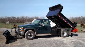 Chevy Dump Truck 3500 Beautiful 1998 Chevy 3500 4wd Diesel Snowplow ... Dicer Salt Spreaders East Penn Carrier Wrecker Intertional 4600 466dt Snplow Spreader Dump Truck Youtube Ste Adler Arbeitsmaschinen Fisher Polycaster Poly Hopper Fisher Eeering And Sales Dogg Buyers West Nanticoke Pa Snow Plows Triad Equipment Western Plow Dealer Badger Western Tornado Products Chevy Dump 3500 Beautiful 1998 4wd Diesel Heavymunicipal Duty Cliffside Body Bodies Tarco Material From Municipal Inc Sand Salt Spreader Units Help Reduce Winter Ice