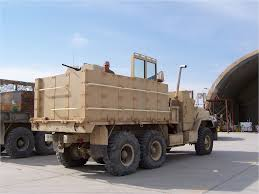 Gun Truck Armor Kits Provide Protection For U.S. Troops In Iraq ... Xm816 5 Ton 6x6 Hydraulic Wrecker Muv Military Utility Vehicle Iveco Defence Vehicles Medium Tactical Replacement 7 Stock Photos Ton Military Truck 10500 Pclick American Army Reo M35 6x6 Truck Belfast Northern Ireland The Wants New Tracked That Will Run In Deep Snow At 50 Items Vehicles Trucks Eastern Surplus Show Of Force Military Offroad Vehicle Monsters Global Times 1942 Chevrolet G506 15ton 4x4 Cadian Milita Flickr Chevys Making A Hydrogenpowered Pickup For The Us Wired Murdered Out Bmy M923a2 Rops Youtube