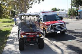 Custom Vehicles | Leader Ambulance Firetruck Golf Cart For Sale Youtube Our History Wake Forest Fire Department Rko Enterprises New 2018 Polaris Ranger Xp1000 Rescue Afvd And The Flame Red Eastern Carts Man Woman Transported To Hospital After Golf Cart Flips On Multi Oxland Manufacturer Of Golfcourse Accsories Driving Range Photo Gallery Indian River Vol Co Project With Truck Theme Pinterest We Just Got A New Shipment Ricks Specialty Vehicles Cricket Sx3 Amazing The Villages Custom Video Review Club Car Chassis By Apex Tinker Things Tkermanthings Twitter