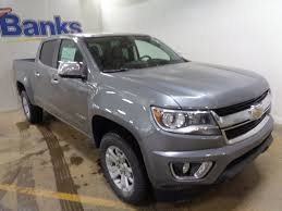 2018 New Chevrolet Colorado 4WD Crew Cab Long Box LT At Banks GMC ... New 2018 Chevrolet Colorado 4 Door Pickup In Courtice On U238 2wd Work Truck Crew Cab Fl1073 Z71 4d Extended Near Schaumburg Vehicles For Sale Salem Pinkerton 4wd 1283 Lt At Of Chevy Zr2 Concept Unveiled Los Angeles Auto Show Chevys The Ultimate Offroad Vehicle Madison T80890 Big Updates Midsize Trucks Canyon Twins Receive New V6 Adds Model Medium Duty Info