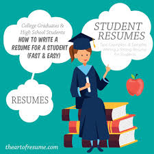 Resume Tips – Tagged
