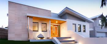100 Modern Beach Home Designs Contemporary House Riverstone