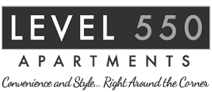 The Level Apartments by Level 550 Apartments Mesa Az Apartments For Rent