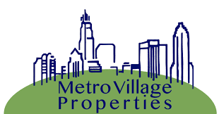 Metro Village Properties Logo Redesign - Your Marketing Hand Westlake Village Luxury Estate Barnes Los Angeles 4302 Barnes Cove Dr Nashville Tn Mls 37182 Bay In West End Anguilla For Sale On Castelnau Sw13 Property Ldon Chestertons The Crescent Harrods Residential Properties South Riverview Gardens To Rent Superb 2house Villa Sale Near The Of Agua Amarga Spain