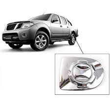 Chrome Fuel Tank Cap Cover Trim For Nissan Navara Frontier Cab 2WD ... Cheap Nissan Truck Bed Accsories Find 2014 Lifted Frontier 4x4 Northwest Motsport Youtube 2013 Titan Reviews Features Specs Carmax Preowned S Extended Cab Pickup In G38928a Used Sv Near Martinsville Danville Va Stock Hevener Cars Trucks Juke Nismo Buena Vista Filenissan Diesel 6tw12 White Truckjpg Wikimedia Commons Nv Passenger Van Standard Roof 3d Model Hum3d Overview Cargurus Kamloops Bc Direct Buy Centre Sl 4x4 With 6 Ft Bed And Crew Cab Shes Been Nissan Atlas Box Tail Lift Just