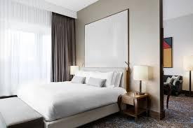 Room Essentials 5 Head Floor Lamp by Executive Suite In Vienna Austria The Ritz Carlton Vienna