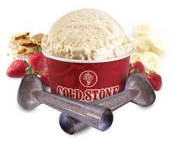Cold Stone Creamery - About Our Ice Cream Facts Fluff Ice Food Truck Ccession Trucks Gatorwraps Las Vegas Foodie Fest April 2628 2013 360 56 Best Gelato Ice Cream Images On Pinterest Desserts I Jay Eats Worldwide 2014 Dessert Love Food Love Trucks Art East And West Flavor Fusion At In Monterey Park Eater La The Most Delicious Shaved Ever Designing Bee What Is Bgeesicecream626nightmarketvendor Closed 737 Photos 804 Reviews Cream Frozen Best 25 Truck Ideas Dexter Ending Snowie 201 1 Review Fast