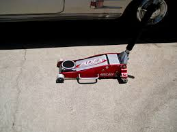 Aluminum Floor Jack 3 Ton by New At Costco Arcan Hj2500 Hybrid Floor Jack Page 2 The