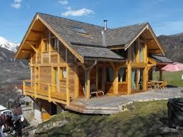 maison chalet des alpes property image maison chalet