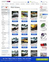 LibertyAuctionHouse.com Police Auctions Database Gets Updated Daily ... Government And Police Auctions For Cars Trucks Suvs Americas Beckort Llc June Online Only Surplus Seized Huge Auction 23rd 9am Vehicles Cars A Hot Item On Government Auction Website The Star Sold August 8 State Of South Dakota Auction Pu Tace Zambia Driven By Our Passion Exllence Run Lists Heavy Truck Dealer Fort Wayne Libertyauctionhousecom Database Gets Updated Daily Networkedcoentlistingimages26041197583b473f0143508c8b Nc Dps Vehicle Sales Calendar Auctioneers Fl Ga Al