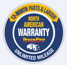 Truckpro Moreland Avenue - Best Truck 2018 M925a2 5 Ton Military 6 X Cargo Truck With Winch Sold Midwest Engines Engine Parts United Truck Inc Lefthanders New Chassis Hot Rod Network And Trailer Show Peoria Illinois Westwood Auto 130 S Ave Toledo Oh 43607 Ypcom 2002 Ford F350 Lariat Zf6 4x4 73 Powerstroke Diesel For Sale Kansas Exterior Misc Lmc More Than Youtube 2015 Midamerica Trucking Directory Buyers Guide By Mid Southeast Trucks Scenes From Tennessee