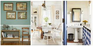 30 Inexpensive Decorating Ideas