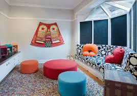 tv chill out klassisch modern wohnzimmer sydney