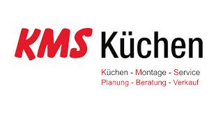 küche kaufen moosburg kms küchenmontage service