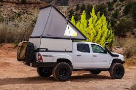 Go Fast Campers | Wish List | Pinterest | Camper, Trucks And Suv Camping The Images Collection Of Supplies Accsories Truck Camper Hidden 8 Amazing Trailer Hitch You Didnt Know Existed Habitat Topper Equipt Expedition Outfitters Diy Youtube Propex Furnace In Truck Camper Performance Gear Research Fuller 2019 Palomino Ss550 Short Bed Custom Building A Home Away From Home Teambhp Ladder Racks Cap World Elite Trucks Caps And Shells Socal Equipment