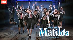 Wilton Manors Halloween by Matilda The Musical Miami Ft Lauderdale Tickets N A At