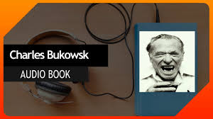 At Terror Street And Agony Way 01 Charles Bukowski The State Of World Affairs