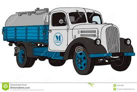 Milk Truck Clipart Previous Pinner States My Dad In His Milk Truck The 1950s Cc Outtake Huge Cache Of Classic Trucks And A Ball Twine Muscle Car Ranch Like No Other Place On Earth Antique Milk History Divcos Legacy Of Delivery Unsurpassed Sickkids Cookies Truck Gets Set To Hit Streets To The Gate 30 Vintage Photos Bakery And Bread From Between Looking Glass Into Past Divco Old Junkie Ice Cream Delivery Musings Midwest Iconic Intertional Harvester Metro Ebay Motors Awesome For Sale Man