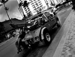 100 Tow Truck Honolulu The Worlds Best Photos Of Hawaii And Tow Flickr Hive Mind